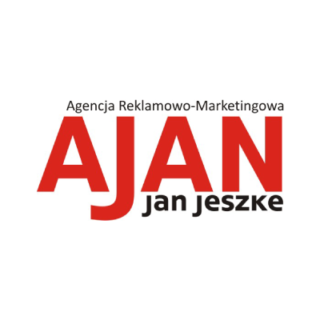logo ajan