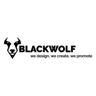 logo-blackwolf