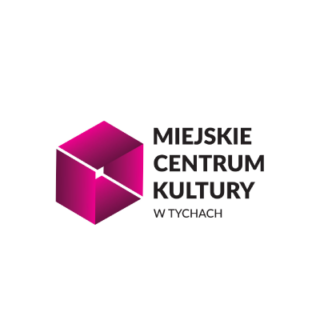 logo mck tychy