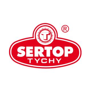 logo sertop
