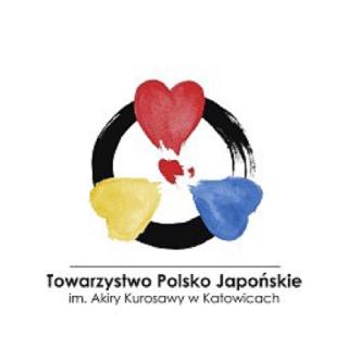 logo-towarzystwo-polsko-japonskie