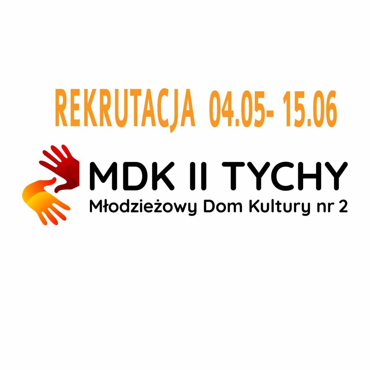 https://mdk2tychy.pl/wp-content/uploads/2021/04/Zasob-13-1280x1280.jpg