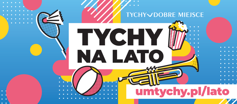 https://mdk2tychy.pl/wp-content/uploads/2021/06/cover_photo_820x360.png